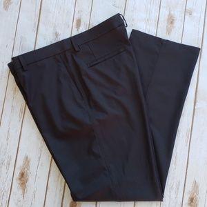 Mens dress slacks